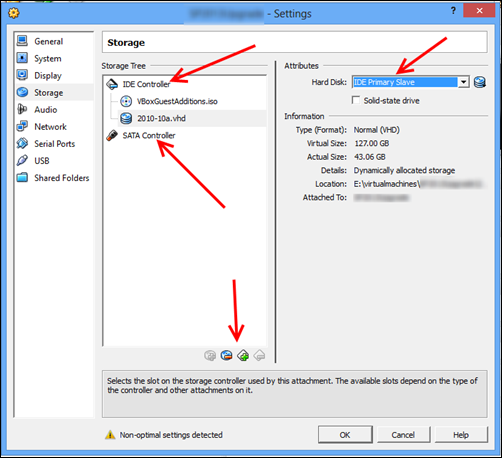 vmware-oracle-virtual-box-error-vhd-2