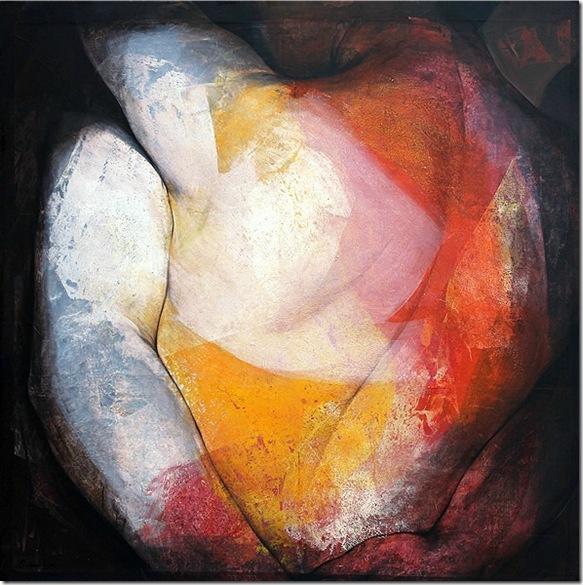 double price-Etienne Gros-ENKAUSTIKOS