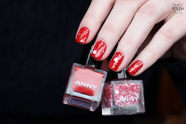 Anny-kisses-for-you-my-name-is-red-6