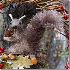 Ghirlande mercatino di Natale-4