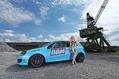 VW-Golf-GTI-BBM-8