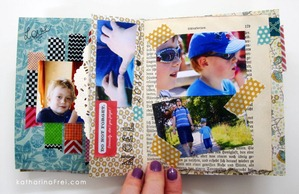 Minibook2012_WhiffofJoy_MyMindsEye7