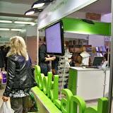 bookforum-2013-06.JPG