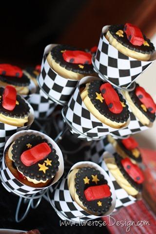 IMG_4006_cars_bursdag_barnebursdag_kakebord_dessertbord