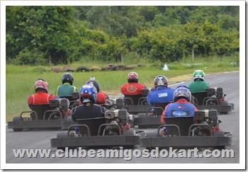 Final III Campeonato Kart (105)