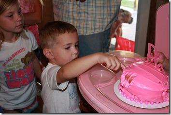 birthday 109