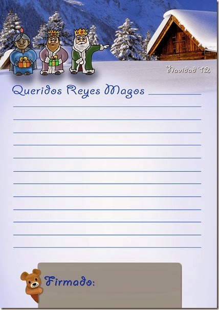 carta reyes magos (13)