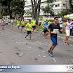 mmb2014-21k-Calle92-2987.jpg