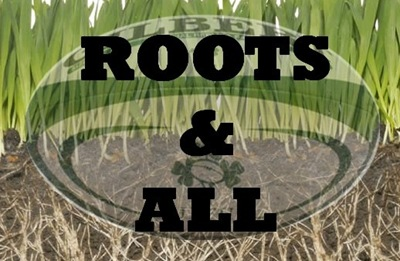 Roots&All 2013-14 logo