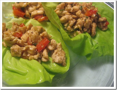 chinese chicken wraps 010