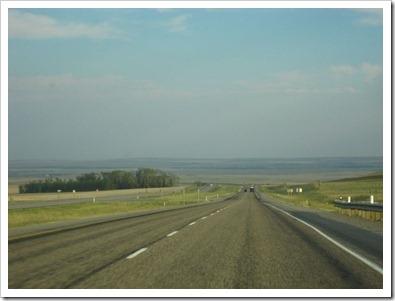 20120828_drive-to-calgary_008