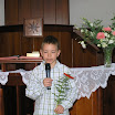 Anyak-napja-2008-04.jpg