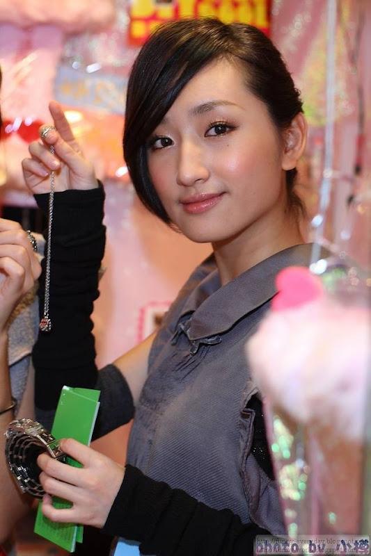 Ke_Jia_Yan (21)
