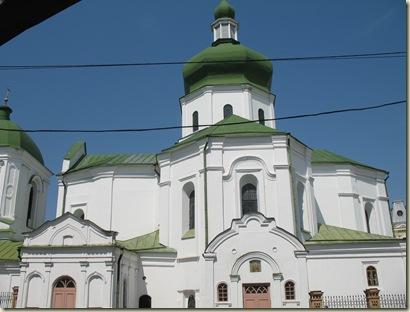 Kiev 003