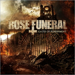 RoseFuneral_GatesOfPunishment