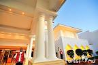 Фото 3 Baron Palms Resort