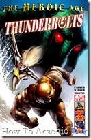 P00002 - 044- Thunderbolts howtoarsenio.blogspot.com #145