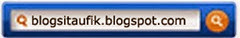 kode-blogger_searchbox6 (FILEminimizer)