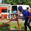 2012-06-16 msp sadek 079.jpg