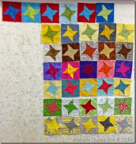 0814 Stars Homework