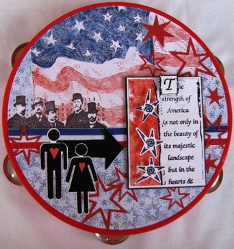2011 08 LRoberts ATCs Beyond Trading Tambourine with Strength of America ATC