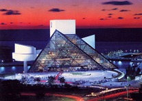 Rock-N-Roll-Hall-of-Fame-Sound-Check-Music-Blog