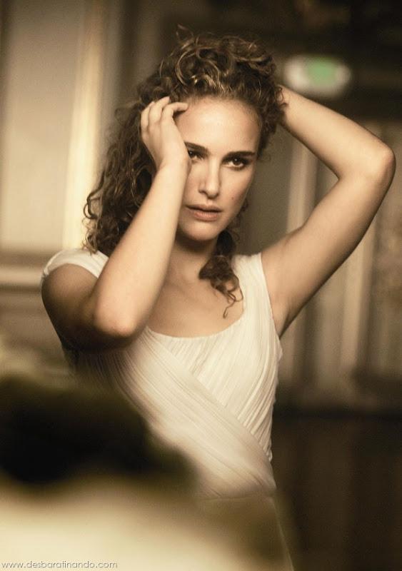 natalie-portman-sexy-linda-sensual-sedutora-beijo-lesbico-cisne-negro-desbaratinando (3)