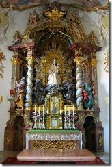 399px-Altenhohenau_Altar