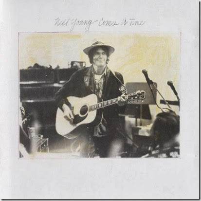 Neil-Young-Comes-A-Time-