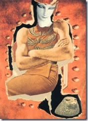 dompteuse1930