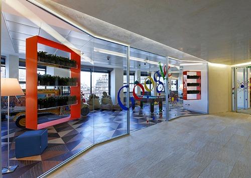google_office_milan_1