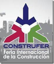 Construfer