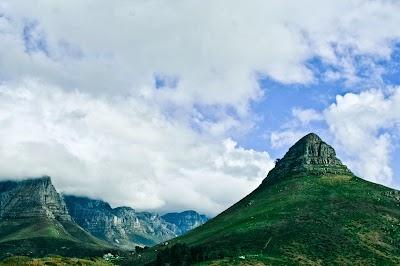 SouthernAfrica415.jpg