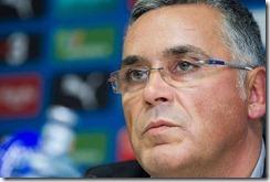 el espanyol rechaza jugar con el Barca