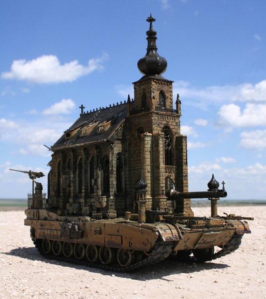 Igrejas tanques (5)