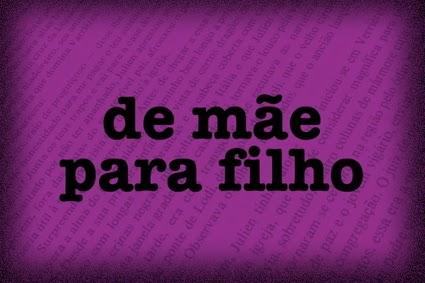Tag Frase Sobre Amor De Mae Para Filho