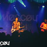 2013-10-18-festa-80-brighton-64-moscou-64