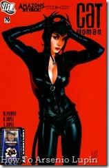 P00071 - Catwoman v2 #70