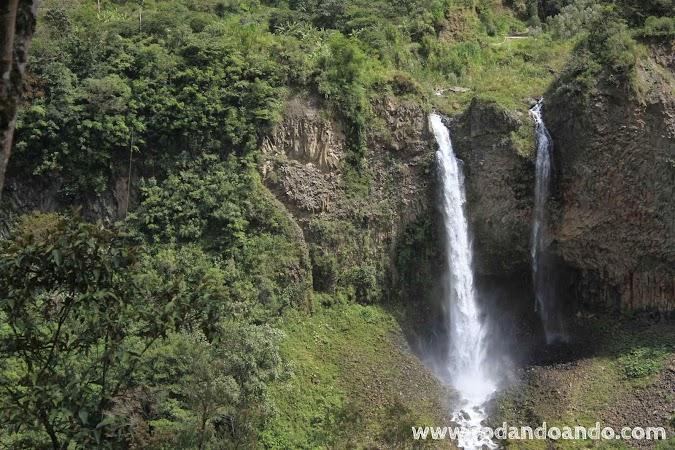 cascadas00010.jpg