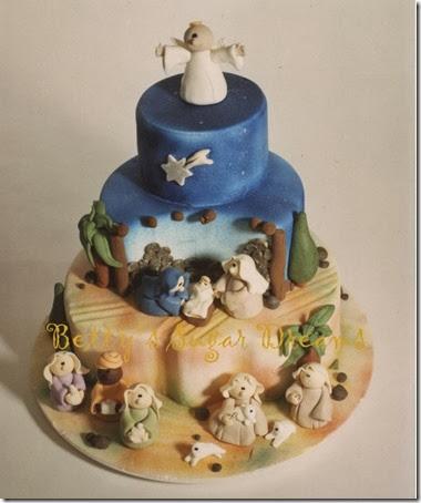 tartas nacimiento navidad (6)