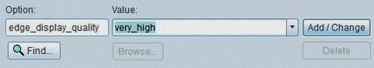 edge-display-quality-creo-proe-config-options-very_high