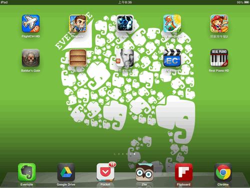 iPad-04