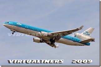 EHAM_KLM_MD-11_PH-KCI_BL-01