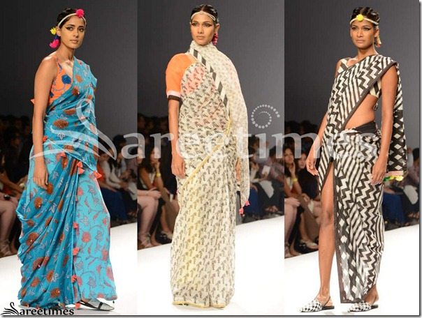 Anupama_Dayal_Sarees_WIFW_Autumn_Winter_2013(1)