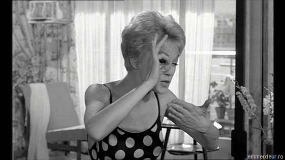 1963 appartement des filles michel deville_72