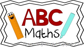 ABC maths