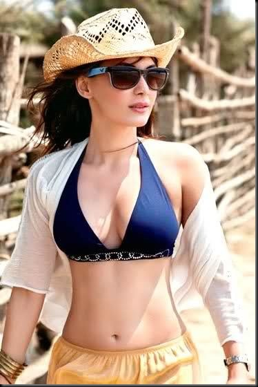 Minissha-Lamba-Hot-Photos-1