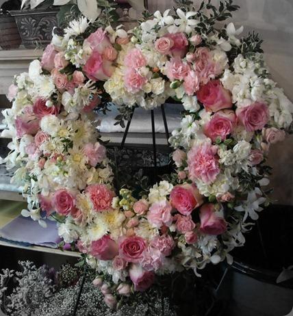 funeral432253_3514182973229_1231563410_33595663_1705624879_n cynthia loeffler