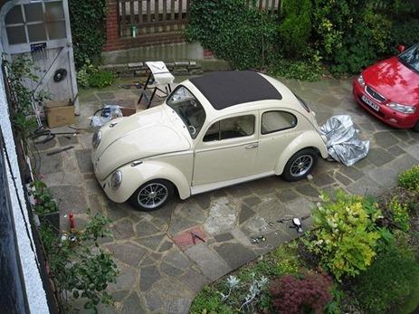 11117-000000996-c91f_VW-Beetle-Ragtop-014