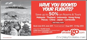 airasia-room-2011-EverydayOnSales-Warehouse-Sale-Promotion-Deal-Discount